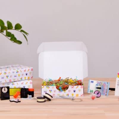 box-enfant-magic-box-2