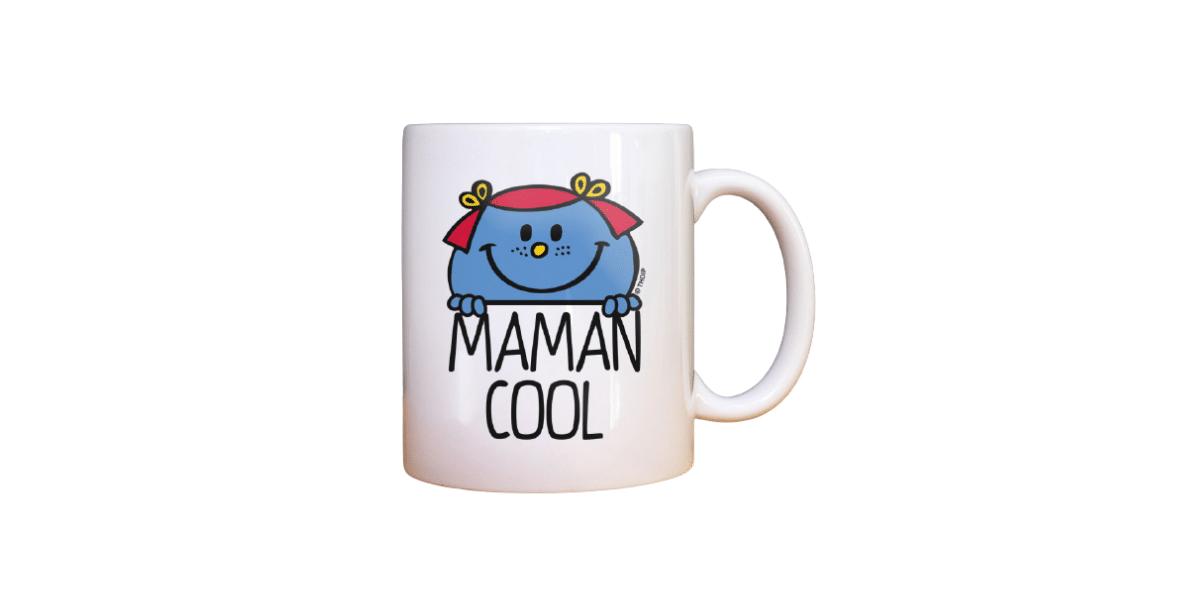 mug-maman-cool-fete-des-meres (2)