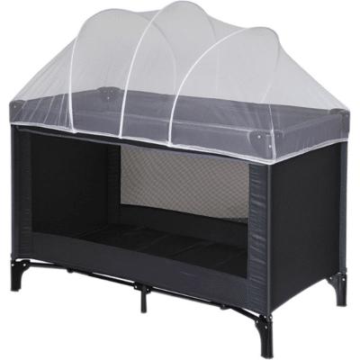 Moustiquaire-bébé-universelle-lit-parapluie-Nattou-avec-arceaux