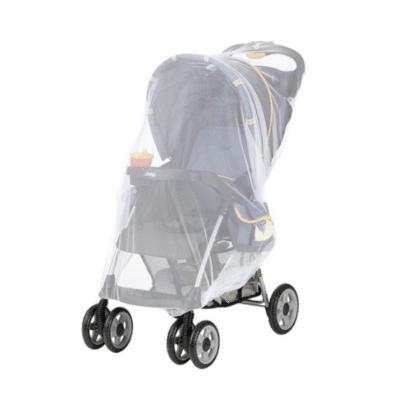 Moustiquaire-bébé-universelle-poussette-Buki