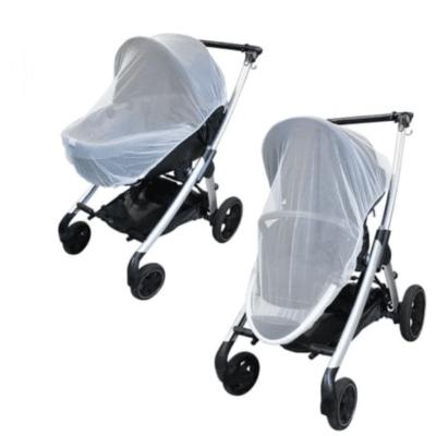 Moustiquaire-bébé-universelle-poussette-et-landau-Monsieur-bébé