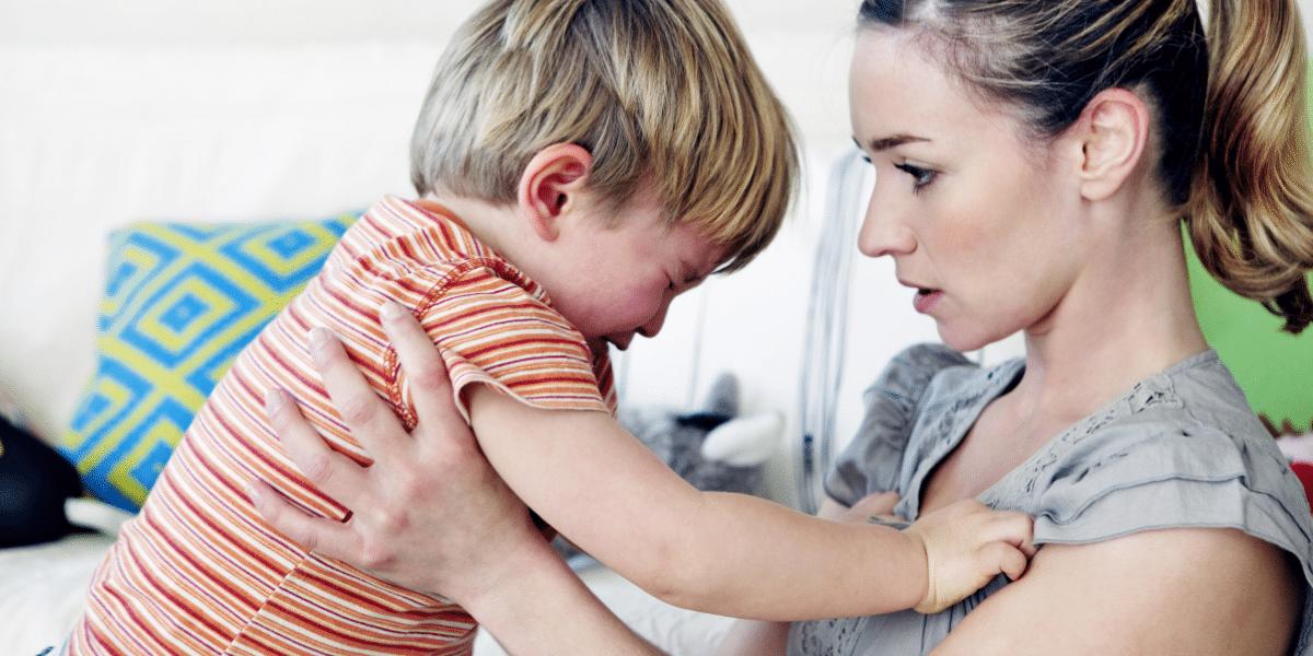 reconnaitre-enfant-hypersensible